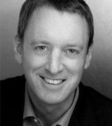 Brian Connolly, Real Estate Agent in Chicago, IL
