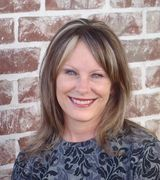 Jackie Mills, Real Estate Pro in Henderson, TX