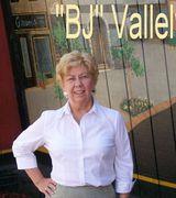 Barbara Vallely, Agent in Greenville, SC