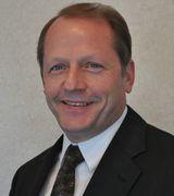 Jonathan  Du…, Real Estate Pro in Warrren, PA