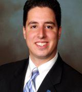 Bryan Capone, Real Estate Agent in Philadelphia, PA