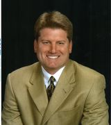 Bill Reed, Real Estate Agent in Buford, GA