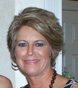 Shirley Howa…, Real Estate Pro in Perryton, TX