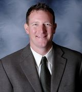 Mark Bowers, Real Estate Agent in Bloomington, IL