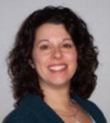 Lori Diorio, Agent in Warren, OH