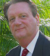 Michael P. Bisbee, Agent in Palm Beach Gardens, FL