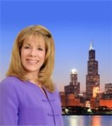 Allyson Hoff…, Real Estate Pro in Glenview, IL