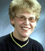 Barb Nahmens, Agent in Lake Mills, WI