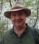 Joe Ragland, Agent in Ellijay, GA