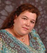 Linda Rose, Real Estate Pro in Mount Vernon, NY