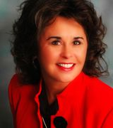 Lisa Bryan, Agent in Olive Branch, MS