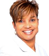 Valerie Newson, Real Estate Agent in Homewood, IL