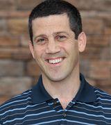 Lance Levi, Real Estate Pro in Little Rock, AR