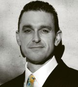 Pierre Boucher, Agent in Spencer, MA