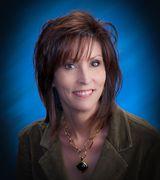 Becky Bucalo, Real Estate Pro in La Mesa, CA