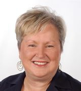 Susan Roach, Real Estate Pro in Yankeetown, FL