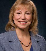 JoAnn Kane, Agent in Madison, WI