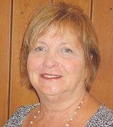 Gail Koren, Real Estate Agent in Greenbrae, CA