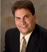 Dennis Pezzi…, Real Estate Pro in Olean, NY