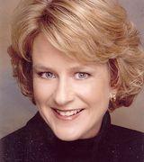 Susan Cliffo…, Real Estate Pro in Lenexa, KS