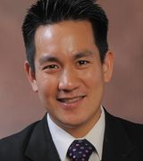 Nelson Leong, Agent in Bayside, NY