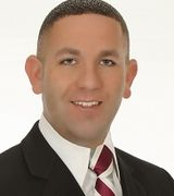 Andrew Daily, Real Estate Pro in Plymouth, MI