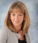 Elizabeth Re…, Real Estate Pro in Osterville, MA