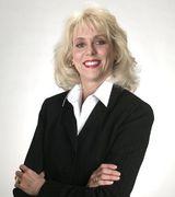 Andrea Waters, Agent in Atlanta, GA