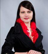 Natasha Korobeynikov, Agent in Denver, CO