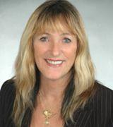 Vera Hanck, Real Estate Pro in Palm Beach Gardens, FL