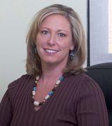 Katie Campbe…, Real Estate Pro in Las Vegas, NV