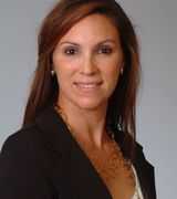 Traci Shulkin, Real Estate Agent in Weston, MA