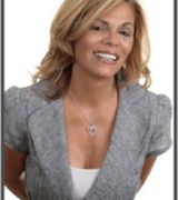 Gina Guerriero, Real Estate Agent in Staten Island, NY