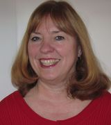 Lou Ann Mops…, Real Estate Pro in Spring Lake Heights,...