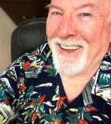 Michael Jones, Real Estate Pro in Santa Clarita, CA