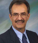 Tony Ciramel…, Real Estate Pro in Springboro, OH