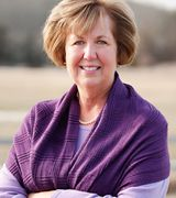 Cathy Bearce, Real Estate Agent in West Falmouth, MA