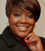 Charise Burt, Agent in Plainview, NY