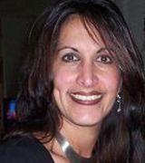 Karla Orlando, Real Estate Pro in Algonac, MI