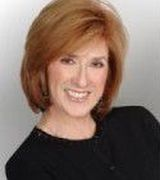 Betty Cunningham, Agent in Schaumburg, IL