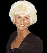 Karen Burda, Agent in Scottsdale, AZ