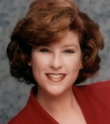Lisa Cupini, Agent in Chesterfield, MO
