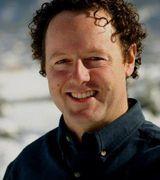 Darrin  Fryer, Real Estate Pro in Steamboat, CO