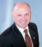 Ken Leath, Agent in Elmira, NY