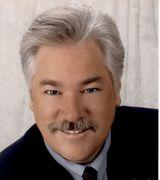 Michael Roge…, Real Estate Pro in Tustin, CA
