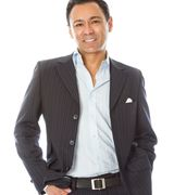 Sal Saenz, Real Estate Agent in Long Beach, CA