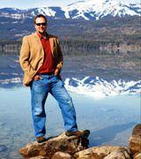John Middlet…, Real Estate Pro in Whitefish, MT