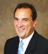Steve Potocsky, Agent in Novi, MI