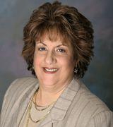 Barbara Spies, Agent in Westfield, NJ