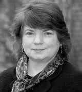 Martha Jane Weber, Real Estate Agent in Princeton, NJ